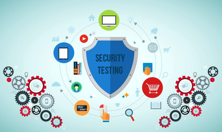 Continuous and Automated Security Testing