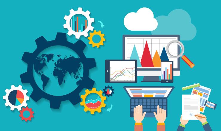 DevTestOps – Role of Testing in DevOps world