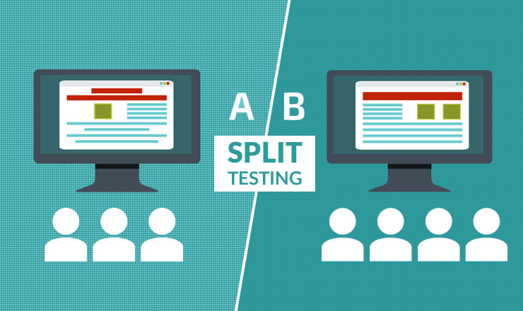 A/B Testing – Where are you going wrong?