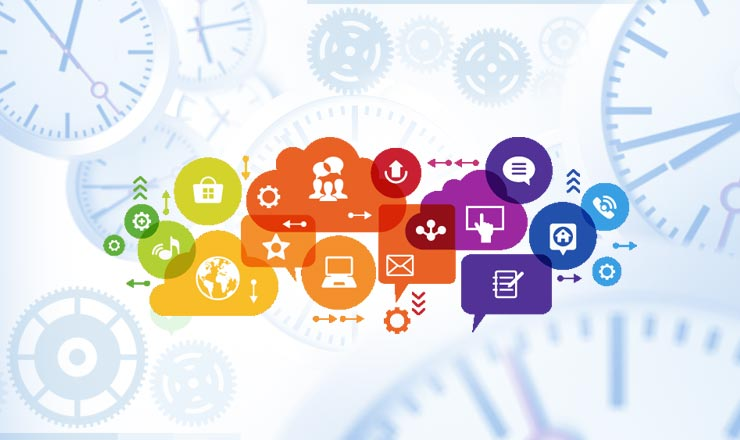Staying Ahead in Changing Times of Software Testing