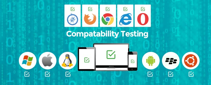 Compatibility Testing – Why is it essential