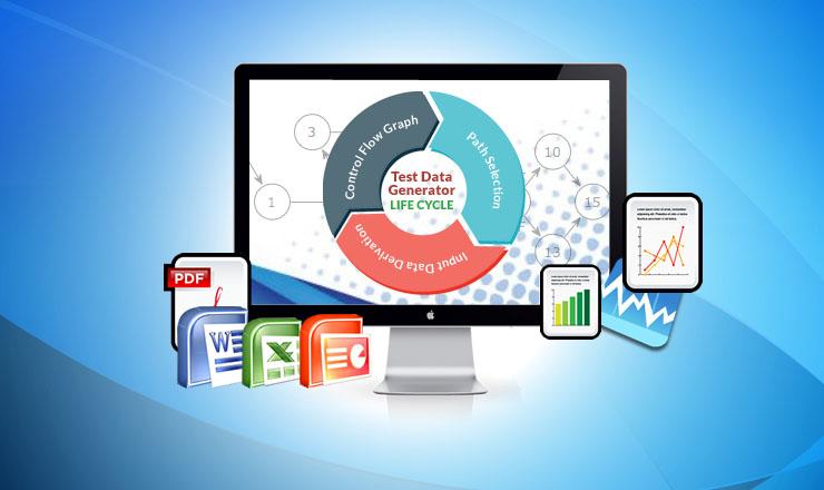 Best practices in Test Data Generation